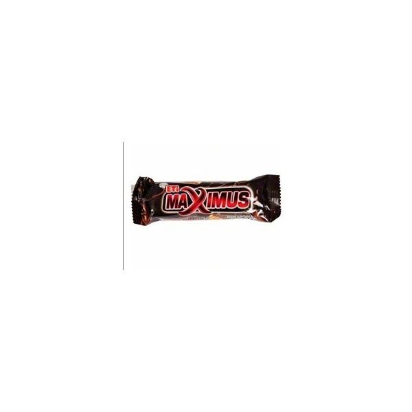 شکلات Eti maximus