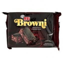 شکلات  Eti browni