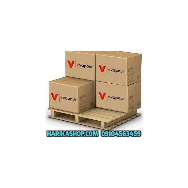 بسته ویژه عمده فروشان با ارسال رایگان