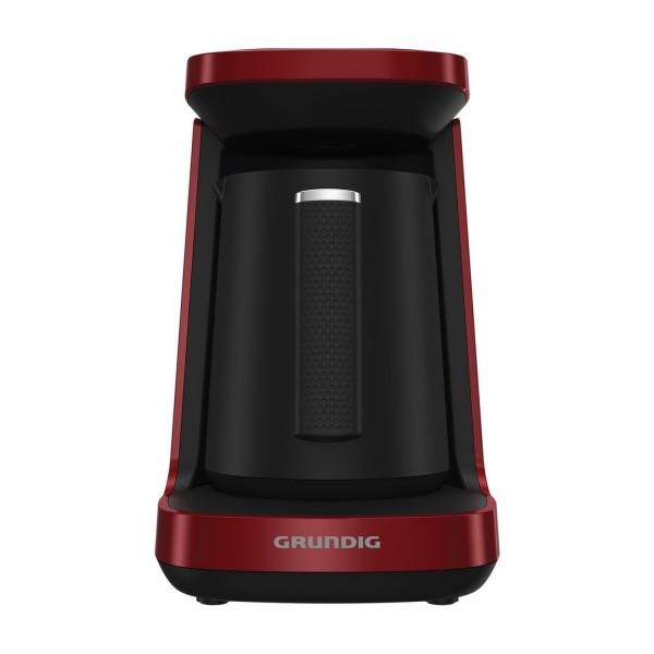 قهوه ساز گروندیگ مدل as 6100c