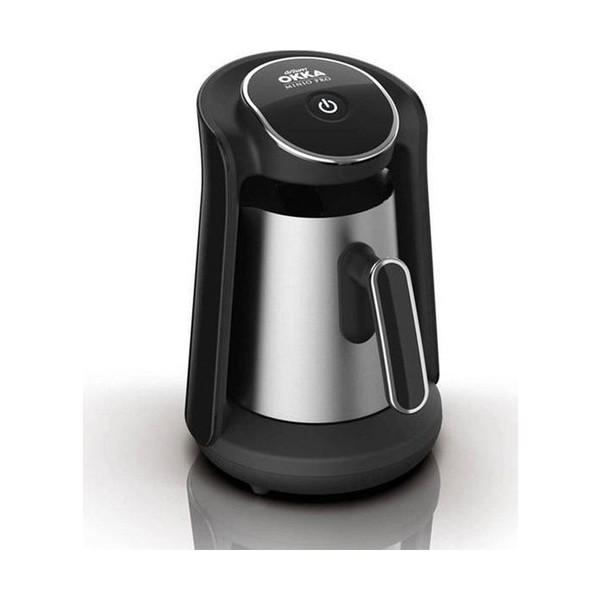 قهوه ساز آرزوم مدل OK0010 mini pro