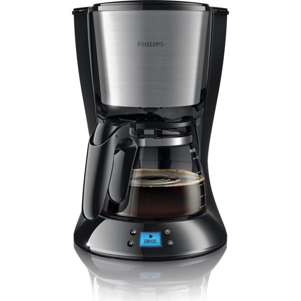قهوه ساز فیلیپس مدل HD7459