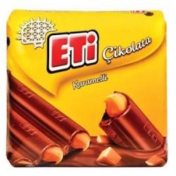 شکلات اتی چیکولاتا