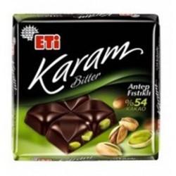 پخش عمده شکلات ترکیه اتی پسته ایی