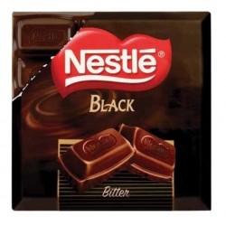شکلات نستله