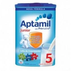 شیرخشک آپتامیل 5,آپتامیل پپتی,شیرخشک آپتامیل پپتی جونیو,شیرخشک آپتامیل,خربد شیرخشک آپتامیل,فروش شیرخشک