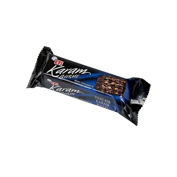 شکلات اتی کارام گورمه 24عددی