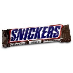 پخش عمده شکلات اسنیکرز