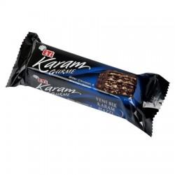 شکلات ETI Karam Gurme