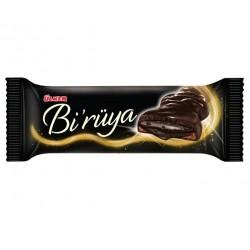 شکلات Biruya