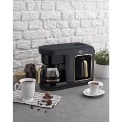 دستگاه قهوه ساز کاراجا مدل HATIR PLUS