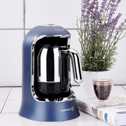 قهوه ساز کرکماز مدل AS-A860