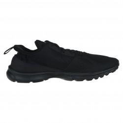 کفش مخصوص دویدن مردانه ریباک مدل Aim MT