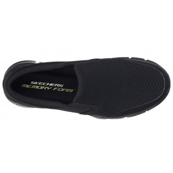 کفش راحتی مردانه اسکچرز