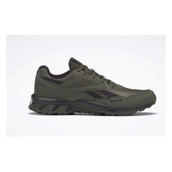 کفش پیاده روی مردانه ریباک مدل FU8529