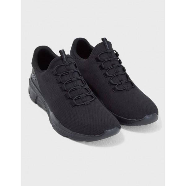 کفش مخصوص پیاده روی مردانه اسکچرز