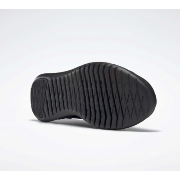 کفش پیاده روی مردانه ریباک مدل EF4018-T