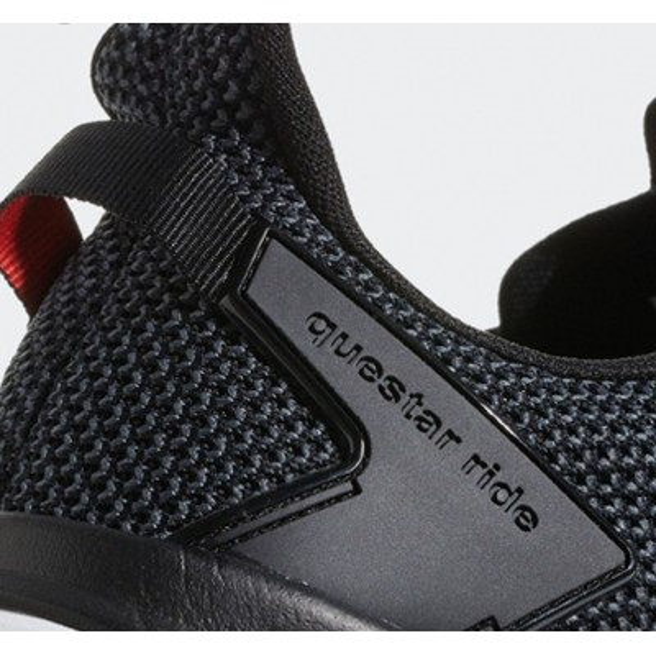 کفش راحتی زنانه آدیداس مدل Questar Ride