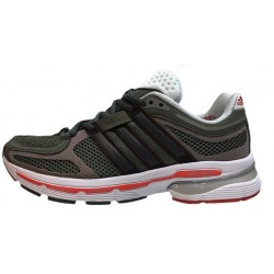 کفش پیاده روی مردانه آدیداس مدل active formation tm