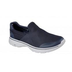 کفش مخصوص پیاده روی مردانه اسکچرز مدل  NVGY