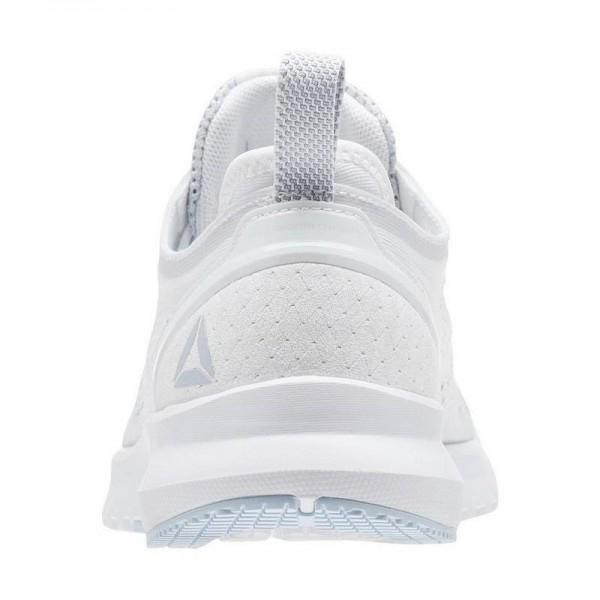کفش مخصوص دویدن زنانه ریباک مدل BS8586