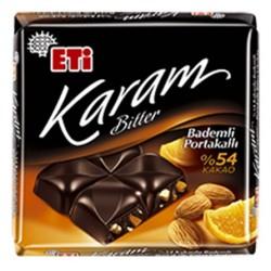 پخش عمده شکلات اتی پرتغالی