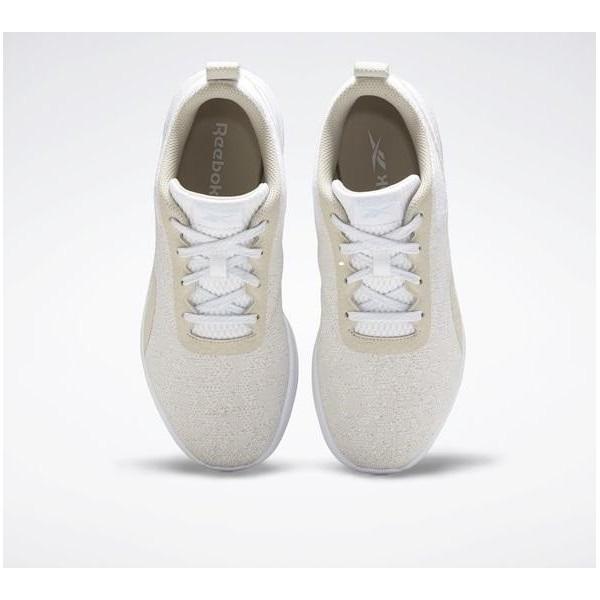 کفش مخصوص پیاده روی زنانه ریباک مدل EF3442