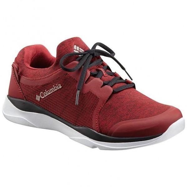 کفش مخصوص دویدن مردانه کلمبیا مدل 611- ats trail lf92
