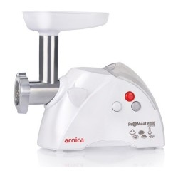 چرخ گوشت آرنیکا مدل Promeat Grande