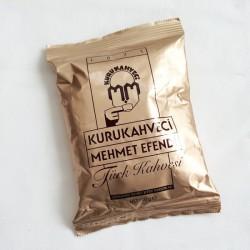 قهوه ترک محمد افندی MEHMET EFENDI