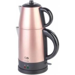چای سازCvsمدلDN-1515