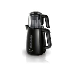 چای ساز فیلیپس مدل HD7301/00