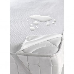 محافظ تشک ترک 100*200 تک نفره نانو ضد آب وضد لک یونیکولور
