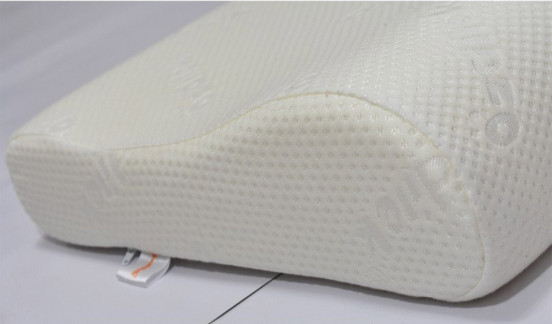 bed-pillows0