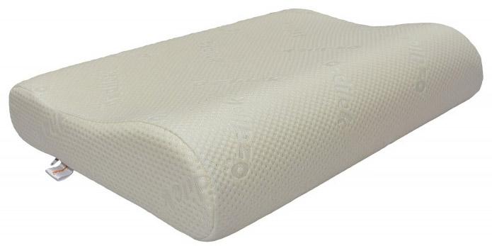 bed-pillows1-1