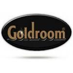 گلدروم Goldroom
