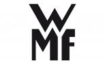 دبلیو ام اف WMF