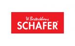 شفر schafer
