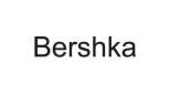 برشکا Bershka