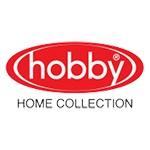 هوبی hobby